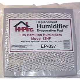 Replacement Evaporator Pad For 12HF by