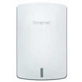 Honeywell RedLINK™ Enabled Wireless Indoor Air Sensor C7189R1004, For Prestige 2.0 Thermostat