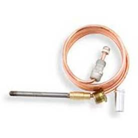 Honeywell Thermocouple Q390A1061, 36""