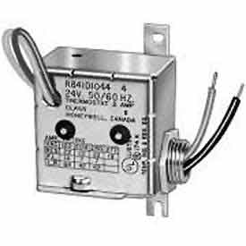 Relays and Sequencers Relays Honeywell Relay 24 Volt