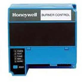 HOY_RM7895A1014 hvac r controls gas ignition & pilots honeywell flame honeywell rm7895a1014 wiring diagram at bayanpartner.co