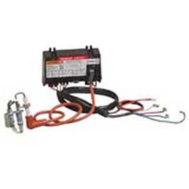 "Honeywell Intermittent Pilot Control Conversion Kit Y8610U4001, 1/2"" X 1/2"" Inlet/Outlet Gas Valve"
