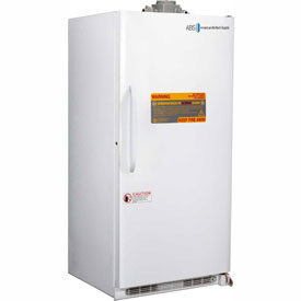 American Biotech Supply Hazardous Location (Explosion Proof) Refrigerator ABT-ERS-20, 20 Cu. Ft.