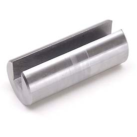 Import 66mm V Plain Bushing for Keyway Broaches by