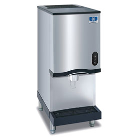 ... & Appliances Ice Machines Ice Storage Bins Manitowoc Ice Makers