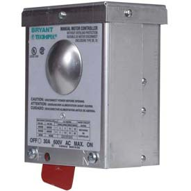 Motor controls disconnect switches nema 3r enclosed for 3 phase motor disconnect switch