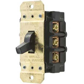 Motor controls disconnect switches standard toggle for 3 phase motor disconnect switch
