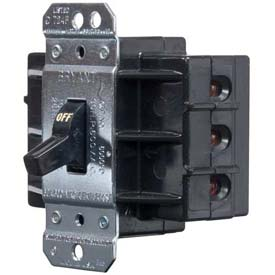 Motor Controls Disconnect Switches Standard Toggle