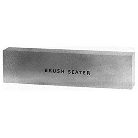 """Ideal 23-042S Brush Seater, 3"""" x 2"""" x 8"""", Soft"""