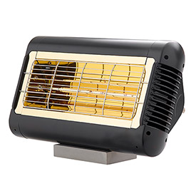 heaters patio solaira salpha15240b infrared heater 1
