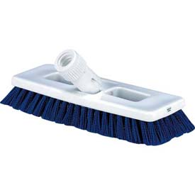 Impact® Heavy Duty Swivel Scrub Brush, 37000 - Pkg Qty 6