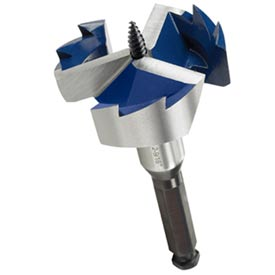 "2-9/16"" Speedbor Max Self Feed Bit"