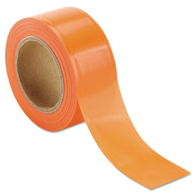 Flagging Tapes-150'-Glo-Orange
