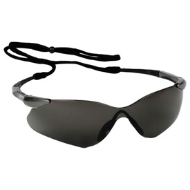Nemesis™ Vl Safety Spectacles, Jackson Safety 25704