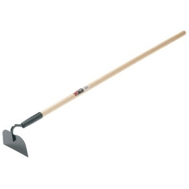 Garden Hoes, JACKSON PROFESSIONAL TOOLS 1850100