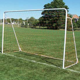 Jaypro Sports Indoor/Outdoor Folding Goal
