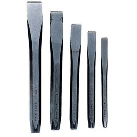 "Click here to buy Cold Chisel 5/8""."
