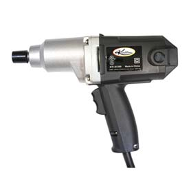 "K-Tool KTI-81380, Electric Impact Wrench 1/2"" Drive by"