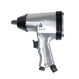 "K-Tool KTI-81622, Impact Wrench, 1/2"" Drive by"