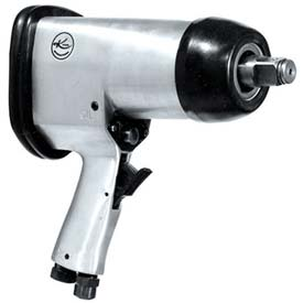 "K-Tool KTI-81772, Impact Wrench, High Torque 3/4"" Drive by"