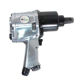 "K-Tool KTI-81775, Impact Wrench, Heavy Duty 3/4"" Drive by"