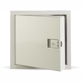 "Karp Inc. KRP-150FR Fire Rated Access Door For Wall/Ceil. - Paddle Handle, 22""Wx36""H, KRPP3622PH"