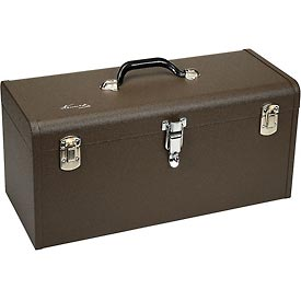 "Kennedy® K20B 20"" Professional Tool Box"