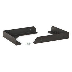 Click here to buy Kendall Howard DVR Wall Mount Bracket Kit.