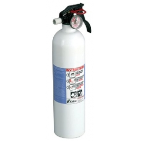 Fire Protection Fire Extinguishers Residential Series Kitchen Fire Extinguishers Kidde
