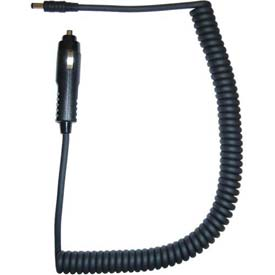Buy Bull-Cord Car Charger