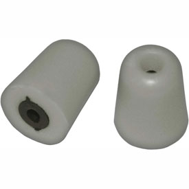 Comfort-Ear™ Noise Reduction Foam Eartips