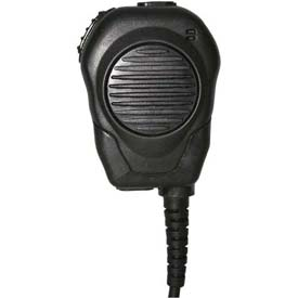 Buy Valor Speaker/Microphone Motorola, Blackbox or HYT Radios