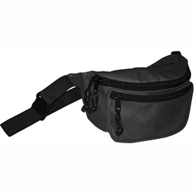 First Aid Emergency Kits Kemp Fanny Pack With