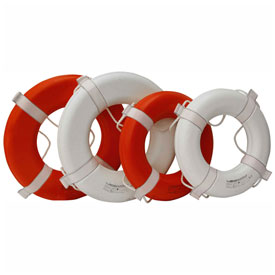 Water Safety Water Rescue Equipment Kemp 24 Quot Ring Buoy