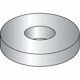 "1"" x 2 Flat Washer 316 Stainless Steel Package of 100 by"