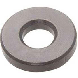 1/4x1/2x.062 Flat Washer Nylon, Package of 5000 by
