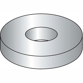 1/4 U S S Flat Washer 316 Stainless Steel, Package of 1000 by