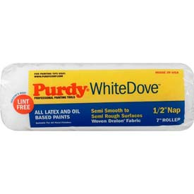 "Purdy® White Dove 7"" X 1/2"" 140670073 - Pkg Qty 24"