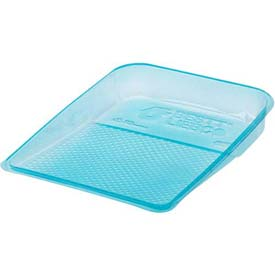 Purdy Plastic Tray Liner 3Pk 993556300 Package Count 16 by