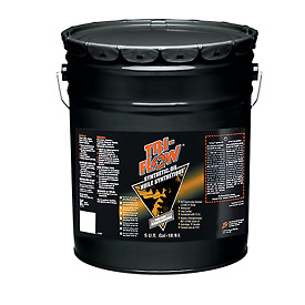 Tri-Flow Synthetic Food Grade Oil - ISO 68, 5 Gallon Pail - TF23012
