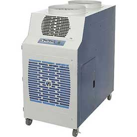 KwiKool Portable Air Conditioner KIB6043 5 Ton 60000 BTU (Replaces SAC6043)