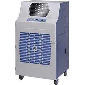 KwiKool Portable Water-Cooled Air Conditioner KWIB6021 5 Ton 60000 BTU (Replaces SWAC6021)