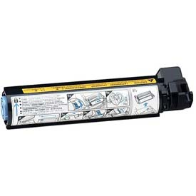 Buy Kyocera Toner Cartridge 37081011, Black