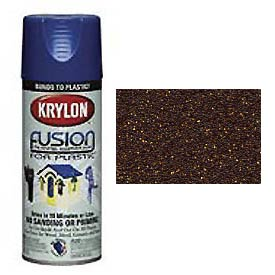 Krylon Fusion For Plastic Paint