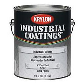 Krylon Industrial Coatings Industrial Primers