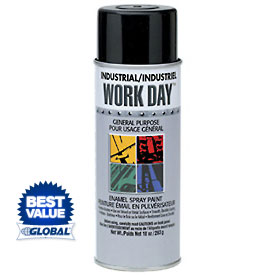 Krylon spray paint aerosol paints for How does spray paint work