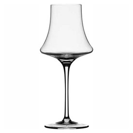 Click here to buy Libbey Glass 1416178 Brandy 6.20 Oz., Glassware, Willsberger, 16 Pack.