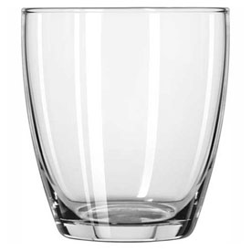 Libbey Glass 1512 Rocks Glass 10.5 Oz., Glassware, Embassy Tumblers, 36 Pack by
