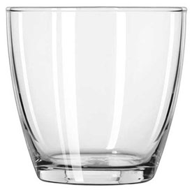 Click here to buy Libbey Glass 1513 Rocks Glass 9 Oz., Glassware, Embassy Tumblers, 36 Pack.
