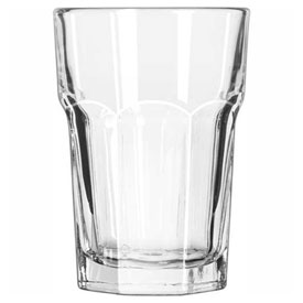 Libbey Glass 15238 Beverage Glass 12 Oz., 36 Pack by